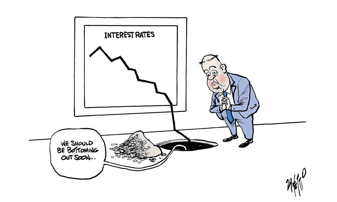 Cartoon 02/10/19