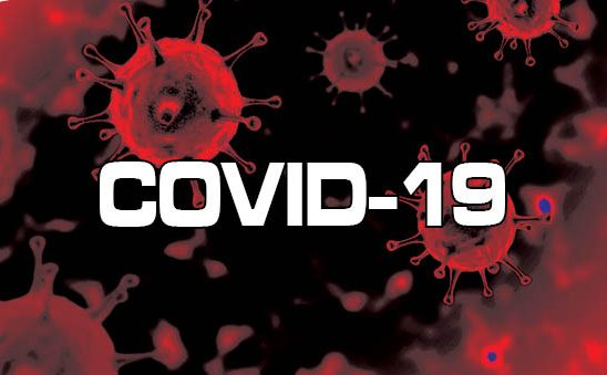 New COVID-19 cases in NSW