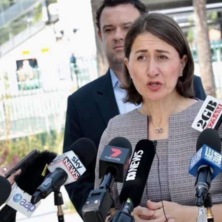 Premier announces more COVID-19 restrictions will ease from Friday