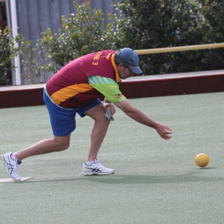 Trinity Kelly to defend his Narrabri Sporties Major Singles crown on July 3