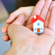"""""""There is much to love about real estate as an investment tool,"""" says Ben."""